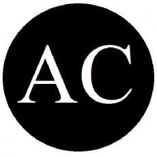 AC Arquitetura - Administração de obras, Arquitetura, Decoração, Designer de interiores, Engenharia Civil