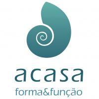 acasa | forma &#38 função - Administração de obras, Arquitetura, Decoração, Desenho Arquitetônico, Designer de interiores, Lighting Designer, Paisagismo