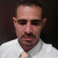 Adelcio Maciel - Administrador de obras