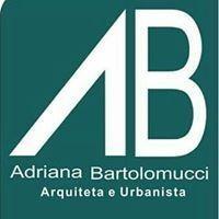 Adriana Bartolomucci - Arquiteto, Designer de interiores