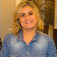 Adriana Conti - Administrador de obras, Designer de interiores