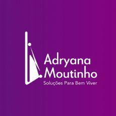 Adryana Moutinho - Decorador, Designer de interiores, Personal Organizer