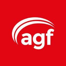 AGF Soluções em Fachadas