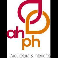ahph Arquitetura e Interiores - Arquiteto, Decorador, Designer de interiores