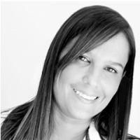 Alessandra Dokter Arquitetura e Urbanismo - Administração de obras, Arquitetura, Decoração, Desenho Arquitetônico, Designer de interiores, Paisagismo