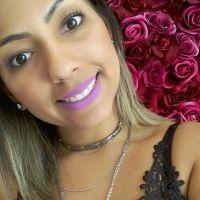 Aline Aparecida da Silva Moreno - Arquiteto