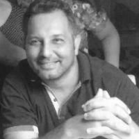 Amir Samad Shafa - Arquiteto