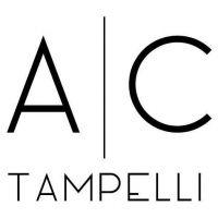 Ana Carolina Tampelli - Arquiteto, Decorador, Designer de interiores