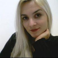 Ana Lúcia Roesler Mohr - Arquiteto
