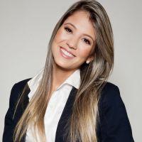 Ana Paula Carneiro Arquitetura e Interiores - Arquiteto, Decorador, Designer de interiores