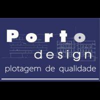 Anderson Gusmão Porto