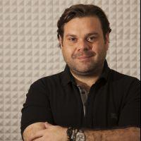 Anderson Leite Arquitetura - Arquiteto, Decorador, Designer de interiores