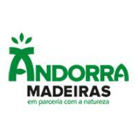 Andorra Madeiras