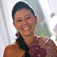 Andra Narimatsu Callegari Adami - Arquiteto, Decorador, Designer de interiores