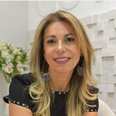 ANDREA GENEROSO Arquitetos Associados - Arquiteto, Designer de interiores