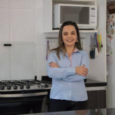 Andrea Miranda Personal Organizer - Personal Organizer
