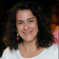Angela Marta Poloniato - Designer de interiores