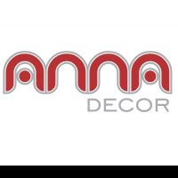 Anna Decor