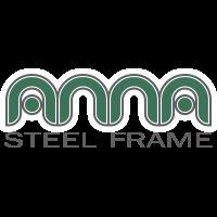 Anna SteelFrame