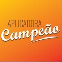 Aplicadora Campeão - Restauraçao Pisos de Madeira - Restauração de pisos