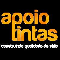 APOIO TINTAS CENTER