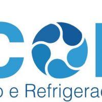 Arcomp Ar Condicionado e Refrigeração Ltda