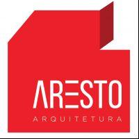 Aresto Arquitetura - Administrador de obras, Arquiteto, Designer de interiores