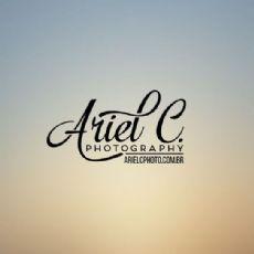 ArielCPhoto