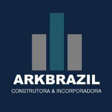 ARKBRAZIL CONSTRUTORA  - Empreiteira e construtora, Fossa, Gesso / Drywall, Hidráulica, Impermeabilização, Jardinagem, Pedreiro, Pintura, Restauração de pisos, Revestimentos, Telhado
