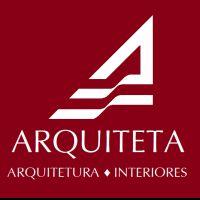 ARQ. Aléxia Amaral - Arquiteto, Decorador