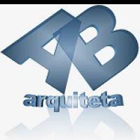 Arquiteta Agnes Botaccini - Administração de obras, Arquitetura, Decoração, Designer de interiores, Paisagismo