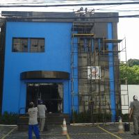 Ativa Olinda Construções Ltda - Engenharia Civil