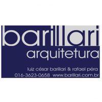 Barillari Arquitetura e Planejamento - Arquitetura