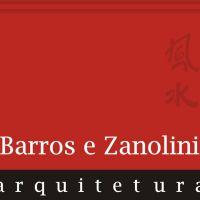 Barros e Zanolini Arquitetura - Administração de obras, Arquitetura, Decoração, Desenho Arquitetônico, Designer de interiores, Paisagismo