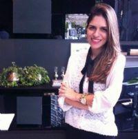 Beatriz Danelon - Arquiteto