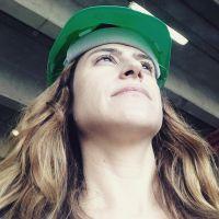 Beatriz Ferrari - Arquiteto, Designer de interiores