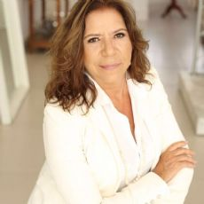 Beth Berlato - Arquiteto