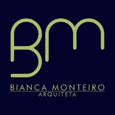 Bianca Monteiro - Arquiteto, Designer de interiores, Lighting Designer, Paisagista