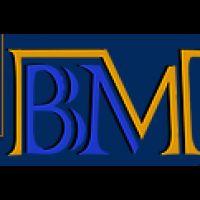 BM BOX CONTAINER
