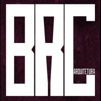 BRC Arquitetura - Arquiteto