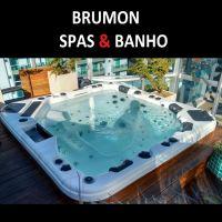 Brumon Spas e Banho