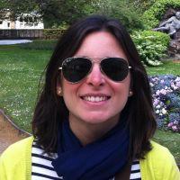 Bruna  Fontan    - Arquitetura do Abraço - Arquiteto, Decorador