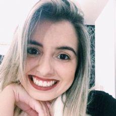 Bruna Oli - Personal Organizer
