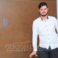 Bruno Bressan - Administrador de obras, Decorador, Designer de interiores, Paisagista