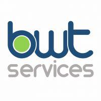 BWT Services