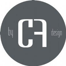 By Ca - Administrador de obras, Arquiteto, Decorador, Designer de interiores, Engenheiro Civil, Lighting Designer, Personal Organizer