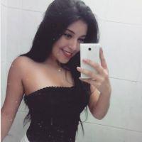 Camila Lopes - Decorador, Designer de interiores