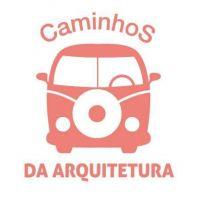 CAMINHOS DA ARQUITETURA - Arquiteto