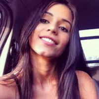 Caroline Ferreira - Arquiteto, Designer de interiores