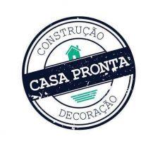 Casa Pronta - Construção e Decoração  - Administrador de obras, Decorador, Designer de interiores, Paisagista